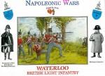 1-32-British-Infantry-Waterloo-16-figures