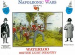 1-32-British-Infantry-Waterloo-16-figures