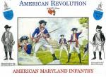 1-32-American-Revolutionaries-16-figures
