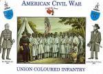 1-32-Coloured-Union-Infantry-16-figures