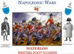 1-32-British-Foot-Guards-16-figures