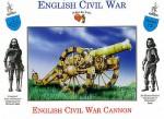 1-32-English-Civil-War-1-cannon