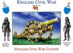 1-32-English-Civil-War-1-cannon