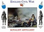 1-32-Royalist-Artillery-16-figures
