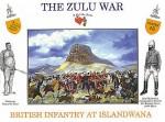1-32-British-Infantry-Islandwana-16-figures