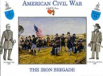 1-32-American-Civil-War-Union-Infantry-The-Iron-Brigade-16-figures
