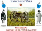 1-32-1-x-British-9lb-cannon
