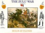 1-35-Zulus-at-Ulundi