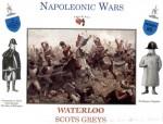 1-32-Waterloo-Scots-Greys