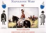 1-32-British-Lifeguards-Waterloo