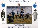 1-32-French-Light-Infantry-Waterloo