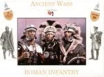 1-32-Roman-Infantry-x-16-figures