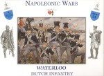 1-32-Dutch-Infantry-Waterloo