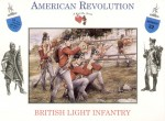 1-32-British-Light-Infantry-American-Revolution