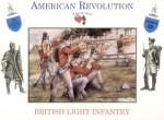 1-32-British-Light-Infantry-American-Revolution