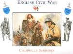 1-32-Cromwells-Ironsides