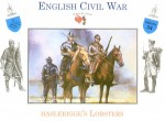 1-32-English-Civil-War-Cavalry-Haslerigges-Lobsters