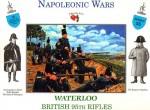1-32-BRITISH-95th-RIFLES-WATERLOO