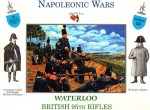 1-32-BRITISH-95th-RIFLES-WATERLOO