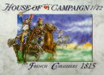 1-72-French-Cuirassiers-1815-figures