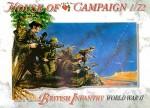 1-72-World-War-II-British-Infantry