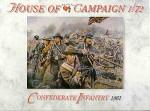1-72-American-Civil-War-Confederate-Infantry