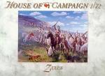1-72-Zulu-figures