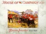 1-72-British-Infantry-Zulu-wars-figures