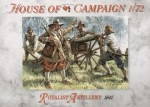1-72-Royalist-Artillery-1642