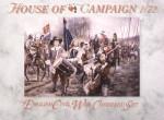 1-72-English-Civil-War-Command-set