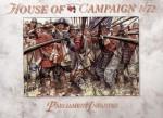 1-72-Parliament-Infantry
