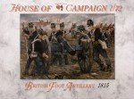 1-72-British-Field-Artillery-1815