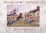 1-72-British-Infantry-1775