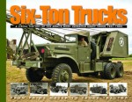 Six-Ton-Trucks