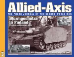 Allied-Axis-32