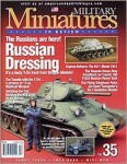 Military-Minatures-in-Review-35