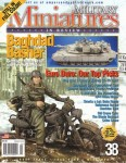 Military-Minatures-in-Review-38