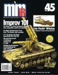 Military-Miniatures-in-Review-45