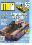 MMiR-in-Review-55