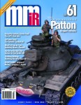 Military-Miniatures-in-Review-61