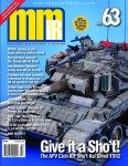 Military-Miniatures-in-Review-63