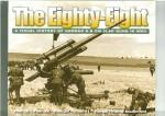 The-Eighty-Eight