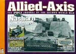 Allied-Axis-Photo-Journal-16