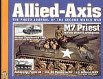 Allied-Axis-Photo-Journal-17