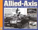 Allied-Axis-Photo-Journal-18