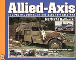 Allied-Axis-Photo-Journal-19