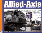 Allied-Axis-20