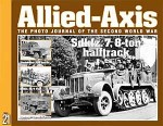 Allied-Axis-21