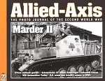 Allied-Axis-22