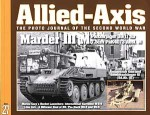 Allied-Axis-27